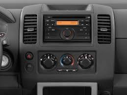 nissan pathfinder bluetooth music 2010 nissan pathfinder reviews and rating motor trend