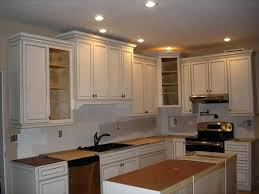 42 inch kitchen cabinets 42 inch cabinets 8 foot ceiling search small