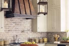 25 modern kitchens in wooden finish digsdigs 37 farmhouse kitchen scandinavian natural wood built in wine fridge