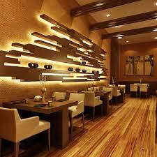 Japanese Restaurant Interior Design Group Picture Image By Tag - Japanese restaurant interior design ideas