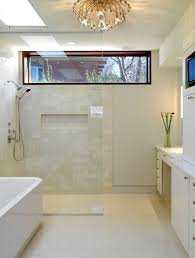 Bathroom Windows In Shower Windows In Showers Problems In New Homes And Bathroom