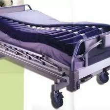 brand new ripple air mattress for stroke patients to prevent bed