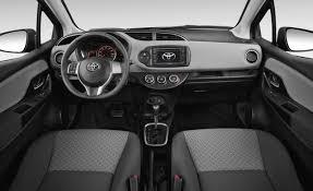 yaris review 2015 toyota yaris hatchback bestride