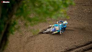 motocross transworld 2017 unadilla mx wednesday wallpapers transworld motocross