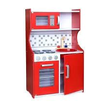 cuisine enfant en bois pas cher cuisine en bois cdiscount magnetoffon info