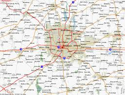 map of columbus map of columbus oh