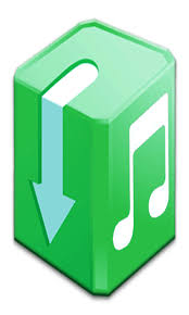 mp3 android free downloader mp3 downloader apk for android getjar