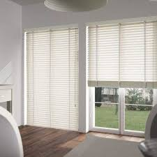 Blinds Wood 10 Best Wooden Venetian Blinds With Tapes Images On Pinterest