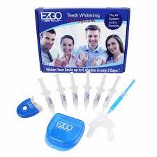 popular whitening gel tray buy cheap whitening gel tray lots from