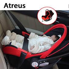 mercedes baby car seat atreus all car child safety seat cradle type newborn baby sitting