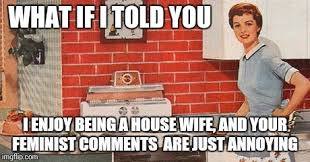 Stay At Home Mom Meme - stay at home moms are the best imgflip