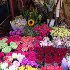 flower wholesale dangwa flower power on wholesale philippine observers