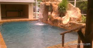 spring hill u0027s top pool builders