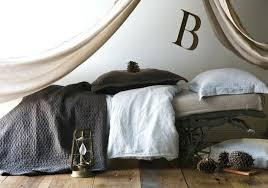 Matteo Crib Bedding Matteo Bedding Renaniatrust
