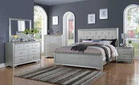 modern bedroom sets king u2013 iocb info