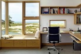 Bradford Desk Office Furniture Bradford Desk U0026 Bekant Desk Gray Black 55 1