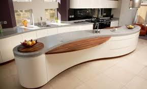 kitchen ideas uk ideas and inspiration for your kitchen island the