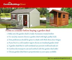 How To Build A Garden Shed by Best 25 Metal Shed Ideas On Pinterest Pole Buildings Steel