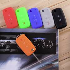 automobiles u0026 motorcycles cheap china online wholesale buy