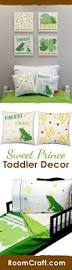 best 25 frog nursery ideas on pinterest frog heart frog crafts
