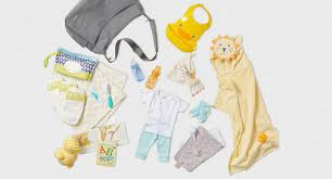 newborn baby needs baby products must haves for the year babycenter