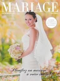 magazine mariage mariage magazine printemps été 2015 subscriptions