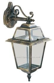 Discount Outdoor Wall Lighting - outdoor hanging lantern outdoor lighting buy outdoor wall lights