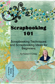 scrapbooking great scrapbooks ideas and cards sketches