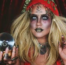 Gypsy Halloween Costumes 93 Halloween Images Halloween Ideas Costumes