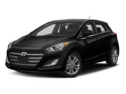 hyundai hatchback 2017 hyundai elantra gt price trims options specs photos