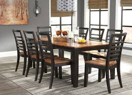 100 9 piece dining room sets breathtaking 9 piece dining