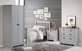 Grey Furniture Bedroom Grey Bedroom Furniture Bedroom Furniture