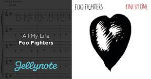 free download mp3 ed sheeran the fault in our stars download mp3 gratis foo fighters all my life