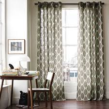 home decorating ideas living room curtains living room curtains