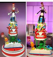 wars cakes cake wars fallon cakes