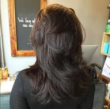 lesorcut hair syle best haircuts toronto