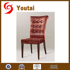 indian restaurant furniture indian restaurant furniture suppliers