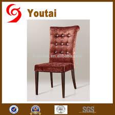 restaurant furniture india restaurant furniture india suppliers