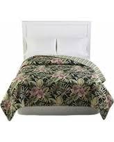tropical bedding quilts deals u0026 sales at shop better homes u0026 gardens