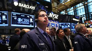 high speed trading is turning wall street into a casino time com