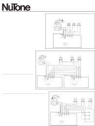 diagram staggering house wiring guide transformerless power