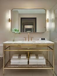 bathroom design nyc bathroom design nyc wellness bath design slider thumbnail7