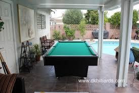 blog dk billiards pool table moving repair this vacation cabin in