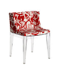 2017 05 philippe starck chair designs
