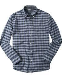 Preiswerte K Henm El Marc O Polo Herren Bekleidung Hemden Outlet Deutschland Online