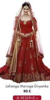 sari mariage location des saris indien haut de gamme sari designer