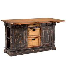 Country Kitchen Island Ideas The Sophistication Of Country Kitchen Islands House Interior