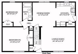 48 best cape cod floorplans sophisticated house plans cape cod contemporary best idea home