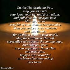 8 best images about thankgiving on thanksgiving bible