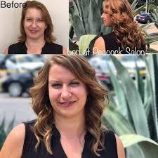 lori at peacock salon 29 photos u0026 16 reviews hair extensions